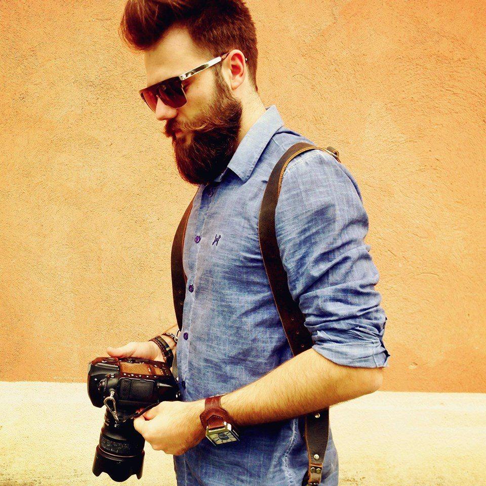 Robison Kunz profile picture