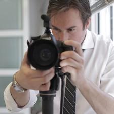 Edson Cardoso Filmes profile picture