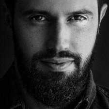 Renato dPaula profile picture