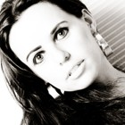 Tahis Carvalho profile picture
