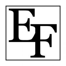 EduFederice Filme profile picture
