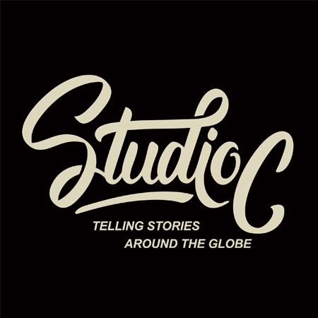 Studio C Filmes profile picture