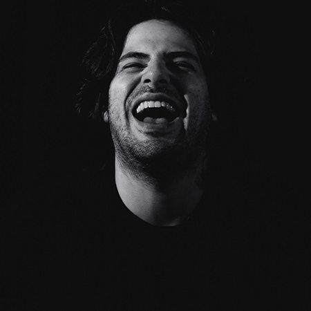 Vinicius Terror profile picture