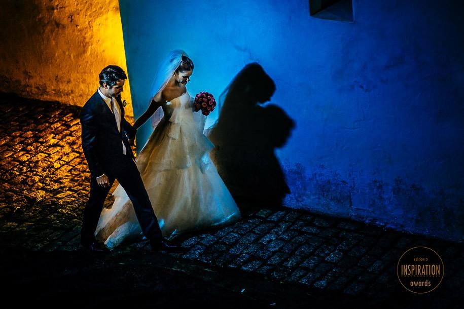 Fotógrafo Casamento SP.