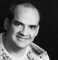 Rafael Benevides profile picture