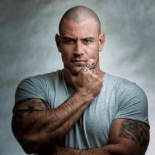 Eduardo Vanassi profile picture