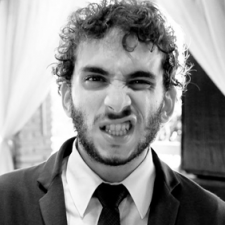 Rafael Bigarelli profile picture