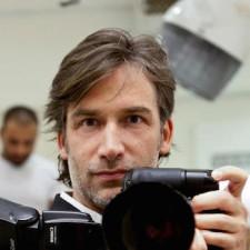 Fabio Laub profile picture