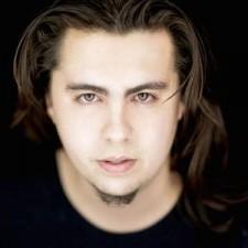 Gui Dalzoto profile picture