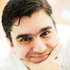 Leandro Lucas profile picture