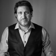 Marco Costa profile picture