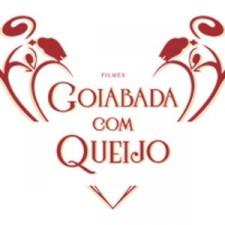 Goiabada com Queijo Filmes profile picture