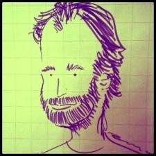 Francisco Montoro | filmmaker profile picture