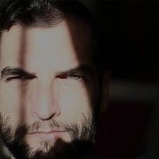 Antonio Castillo profile picture