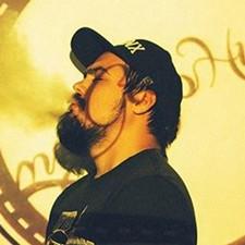 Ruzal Akhmadyshev profile picture