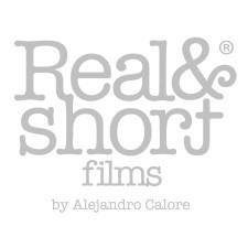 REAL&SHORT® profile picture