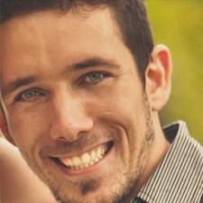 Bruno Rosa profile picture