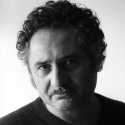 Damiano Errico profile picture