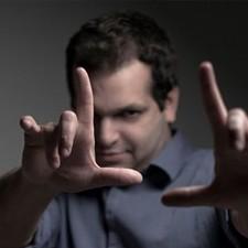 Daniel Torraca profile picture