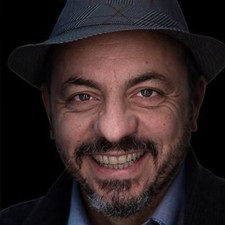 Edoardo Agresti profile picture