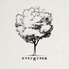 Evergreen profile picture