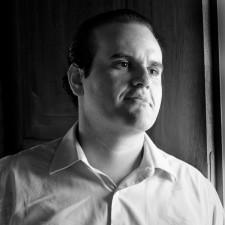 Vinícius Matos profile picture