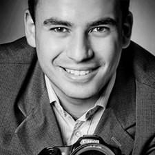 Gustavo Vanassi profile picture