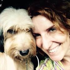 Márcia Charnizon profile picture