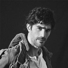 Mariano Teocrito | Filmmaker profile picture