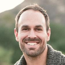 Mike Colon profile picture