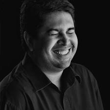Nelson Neto profile picture