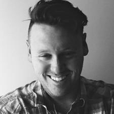 Philip White profile picture