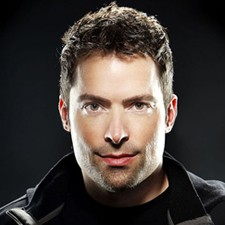 Ray Roman Films profile picture