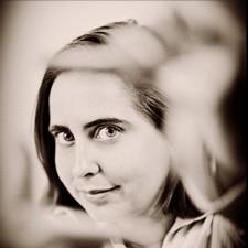 Renata Xavier profile picture