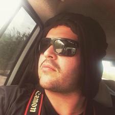 Sílvio Pinto profile picture