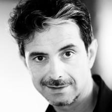 Valentín Gámiz profile picture