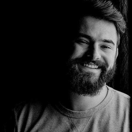 Wiliam Perin profile picture