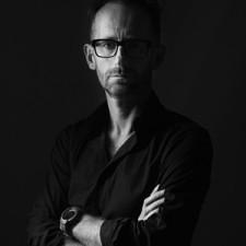 Franck Boutonnet profile picture