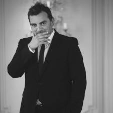 Pablo Costa profile picture