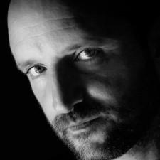 Xulio Pazo profile picture
