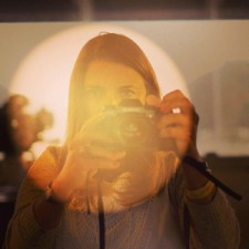 Isabel Machado profile picture