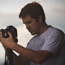 Pablo Acosta profile picture