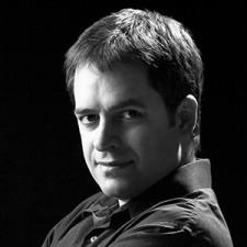 Sergi Escrivá profile picture