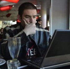 Juan Pablo Farhat profile picture
