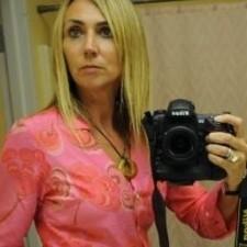 Claudia Cebrian profile picture