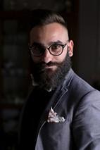 DEROSAfilm profile picture