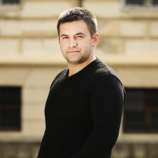 ZAGA Production profile picture
