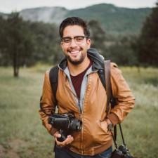 Bruno Rezza profile picture