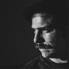 Tomás Utillano profile picture