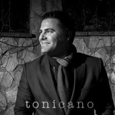 Toni Cano profile picture